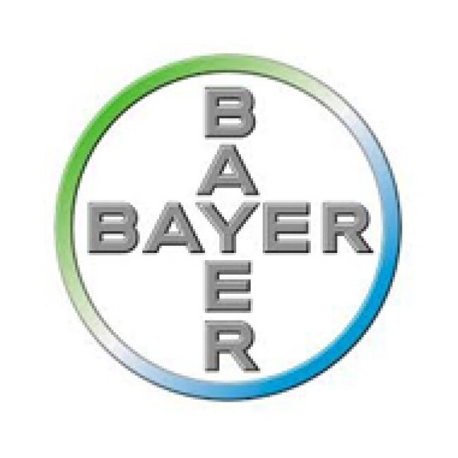 Bayer_Client-cropped